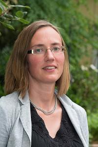 Stefanie Morbacch