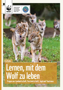 Ratgeber Wolf