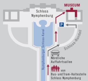 Museum Mensch und Natur, Luchstötungen