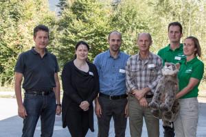 Referenten-Tagung-Naturschutzkriminalität-stoppen