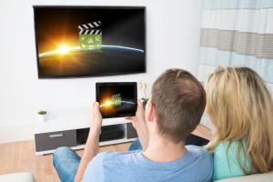 Filme für die Umweltbildung