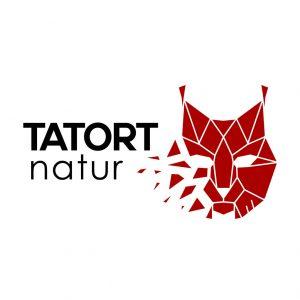 Tatort Natur Logo Naturschutzkriminalität