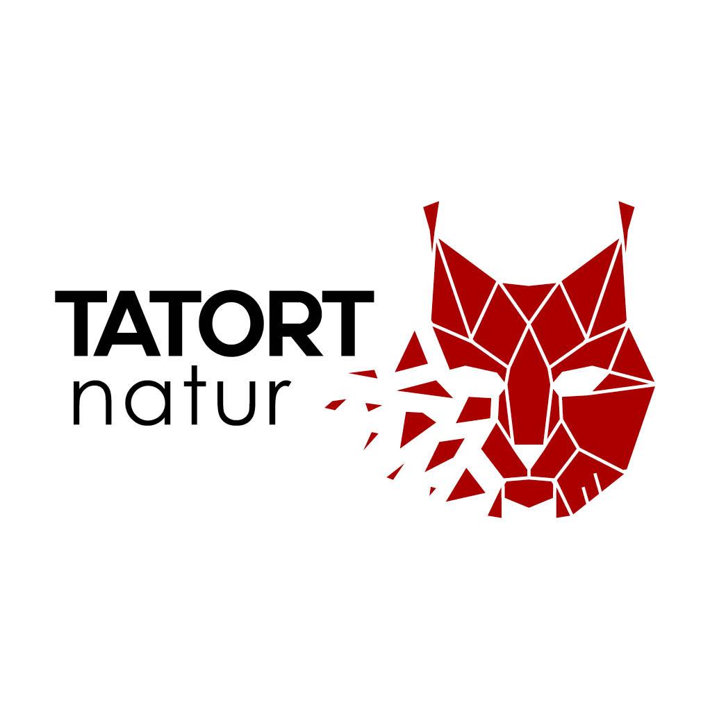 Tagung Tatort Natur